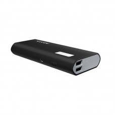 Adata 12500 Mah Power Bank - Black