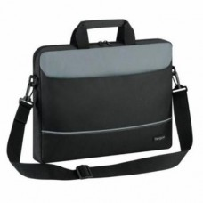 "Targus Intellect 15.6"" Topload Laptop Case Black"