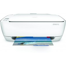 HP DeskJet 3630 All-in-One Printer (pre-owned)