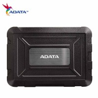 Adata HDD Enclosure 2.5 usb 3.0 Sata