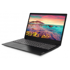 "Lenovo Ideapad S145 AMD A9-9425 8GB 256GB SSD 15.6"" Notebook"