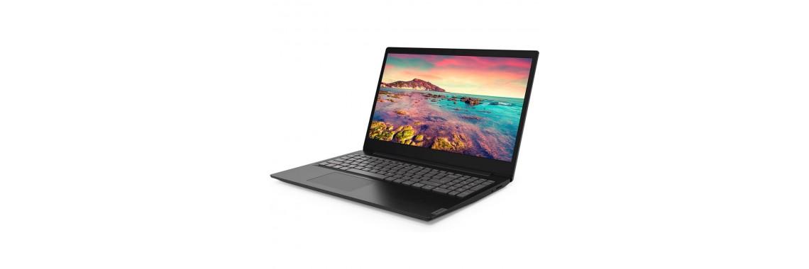 "Lenovo Ideapad S145 AMD A9-9425 8GB 256GB SSD 15.6"""
